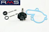 Vízpumpa felújító Yamaha Minarelli AM6 / RS50 RMS 0080