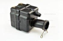 Levegőszűrő ATV / QUAD / Moped  YA-ACTV-11-01