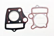 Tömítés hengerhez ATV / QUAD / Moped 50cc