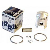 Dugattyúszett AM6 40.3mm METEOR