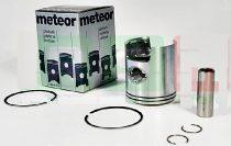 Dugattyúszett KYMCO 100ccm 50.6 13-as csapszeg METEOR