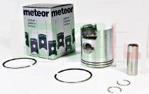 Dugattyúszett PIAGGIO / GILERA 180ccm 65.6mm 16-os csapszeg METEOR
