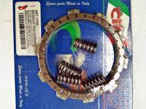 Kuplung lamella AM6 CIF 7750