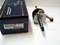 Főtengely Peugeot LUDIX injektoros RMS 0400
