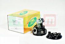 Hengerszett + hengerfej APRILIA SR 47mm TOP PERFORMANCES 9909430