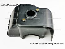 Motor hűtő burkolat Piaggio Sfera / Zip