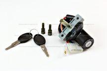 Gyújtáskapcsoló APRILIA SCARABEO 50ccm CLASSIC 125ccm