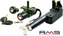 Gyújtáskapcsoló APRILIA RALLY /  SR RMS 0020
