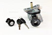 Gyújtáskapcsoló APRILIA SCARBEO 125ccm 99-03 JC-03-09-32