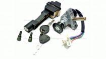 Gyújtáskapcsoló BETA ARK 50ccm JC-03-09-27