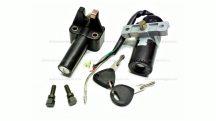 Gyújtáskapcsoló HONDA SGX SKY 97 SKY 97 50ccm