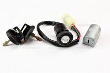 Gyújtáskapcsoló KYMCO 50 KXR 50 MAXXER 250 KXR