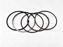 Dugattyúgyűrű szett 4T 150ccm LONCIN QUAD 62.00mm