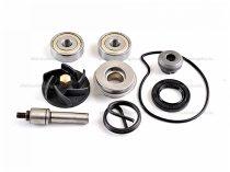 Vízpumpa felújító Piaggio BEVERLY 06- X7 / X8 / X9 250ccm- RV-01-08-22