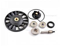 Vízpumpa felújító Piaggio BEVERLY RST 125 / X8 / X9 RV-01-08-23