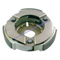Kuplung pofa  Aprilia Leonardo ST125 99-05 / Scarabeo 125ccm 133mm RMS 0130