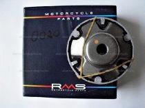 Variátor GILERA RUNNER 19mm RMS 0020