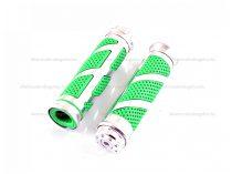 Markolat GREEN RV-17-01-19
