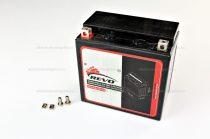 Akkumulátor 12V 12AH YTX14-BS(MF)