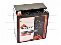 Akkumulátor 12V 14AH YTX16-BS(MF)