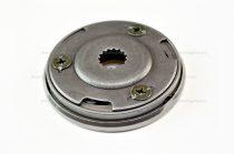 Szabadonfutó MBK FLAME 95-99/DOODO 00-01/THUNDER 01-02/SKYLINER 98-02 125  AT-04-12-03