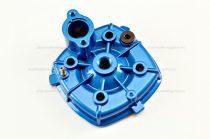 Hengerfej PIAGGIO NRG MC2 50ccm RV-01-04-24