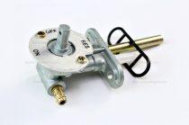 Benzincsap RV-02-05-22