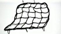 Csomagrögzítő háló RV-18-04-03
