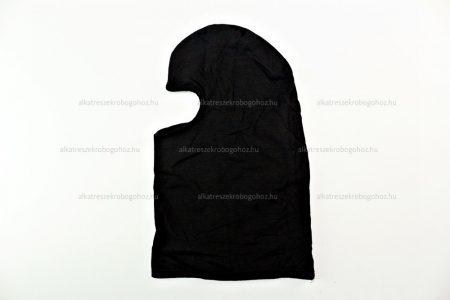Sisak maszk RV-19-02-01