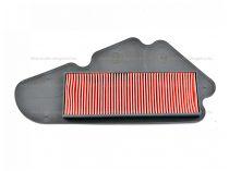 Levegőszűrő betét KYMCO AGILITY 50 4T R10 (06-08) RV-05-02-18