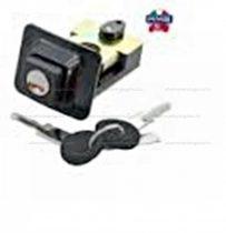 Gyújtáskapcsoló Piaggio Vespa PX-125-150-200ccm RMS 0170