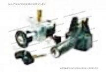 Gyújtáskapcsoló MBK Booster OLYMPIA 55504