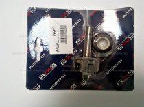 Vízpumpa felújító Aprilia Leonardo 250ccm 99-01 0300 RMS