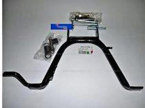 Közép sztender Aprilia SR 50 94-99 / Yamaha Aerox 50 RMS 0440