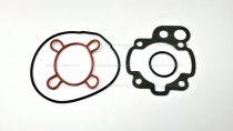 Tömítés hengerhez macifüles AM6 50ccm 40.3MM RV-01-07-10