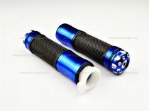 Markolat BLUE