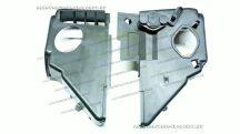 Motor hűtő burkolat 125-150ccm 2db-os RV-10-01-10