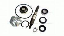 Vízpumpa felújító Honda Sh / Chiocciola 125-150 komplett RV-01-08-29