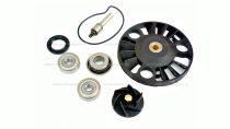 Vízpumpa felújító Piaggio BEVERLY RST X8 / X9 125ccm- RV-01-08-13