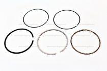Dugattyúgyűrű szett HONDA SH 4T 125ccm 54.00X1.0X1.0X2.5mm TWN