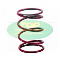 Kuplung kontrasztrugó Yamaha +30% TOP PERFORMANCES 9914420