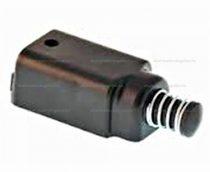 Féklámpa kapcsoló Piaggio Vespa 50 90 125 ET3 PK RMS 0090
