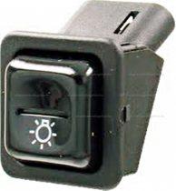 Lámpa kapcsoló gomb PIAGGIO RMS 0010