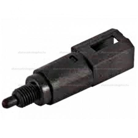 Féklámpa kapcsoló PIAGGIO - GILERA 125-500 RMS 0161