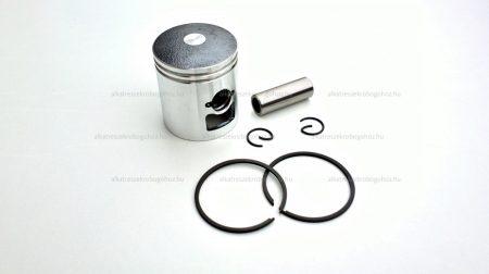 Dugattyúszett Peugeot 103 / Cityflex 40.00mm