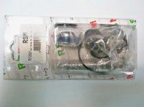 Vízpumpa felújító Honda SH 125/150ccm TWN