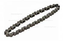 Olajpumpa lánc GY6 125-150ccm 44 szemes