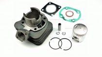 Hengerszett Honda Lead / SH 50ccm 10-es csapszeg