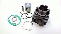 Hengerszett Honda Bali / SFX / X8R AC 70ccm 47mm 12-es csapszeg