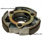 Kuplung pofa Yamaha Majesty 250ccm / Aprilia 250-300ccm NEWFREN